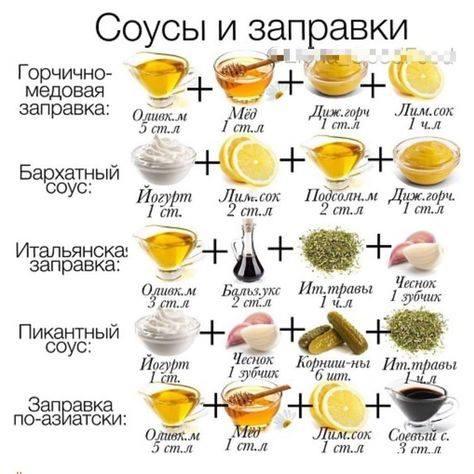 http://images.vfl.ru/ii/1617890205/789deec3/34002360_m.jpg