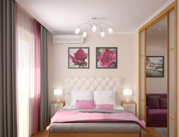 http://images.vfl.ru/ii/1617891937/1abd30ac/34002934_m.jpg