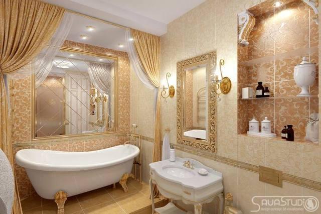 http://images.vfl.ru/ii/1617895303/9897f15a/34004014_m.jpg