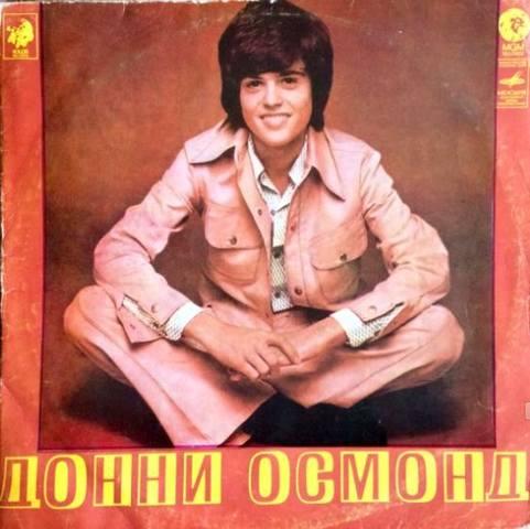 http://images.vfl.ru/ii/1617983197/b46d15d7/34018661.jpg