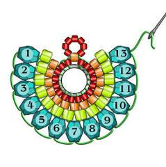 http://images.vfl.ru/ii/1618005251/2f170b67/34022029_m.jpg