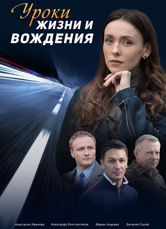 http//images.vfl.ru/ii/1618068743/a11b741e/340290.jpg