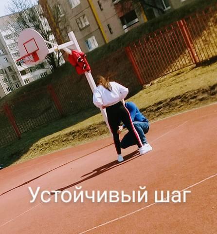 http://images.vfl.ru/ii/1618114030/c0054869/34034354_m.jpg