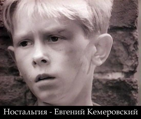 http//images.vfl.ru/ii/1618186418/1f9b65c3/34043611.jpg
