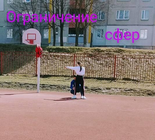 http://images.vfl.ru/ii/1618201377/30ac2007/34044074_m.jpg