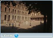 http//images.vfl.ru/ii/1618218502/ad27b3d6/34046668.png