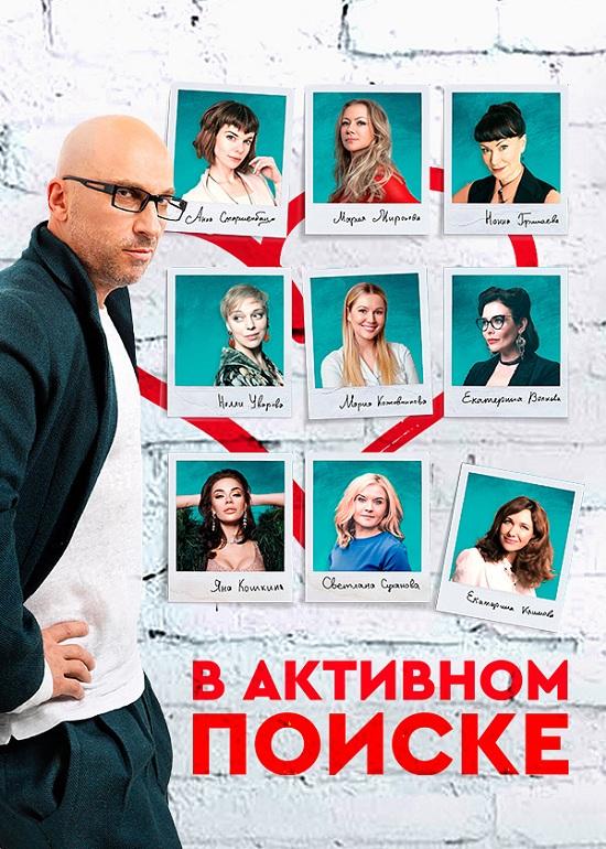 http//images.vfl.ru/ii/1618225002/6def2d3f/340323.jpg