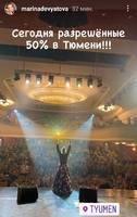 http://images.vfl.ru/ii/1618297803/1794c8a0/34058697_s.jpg