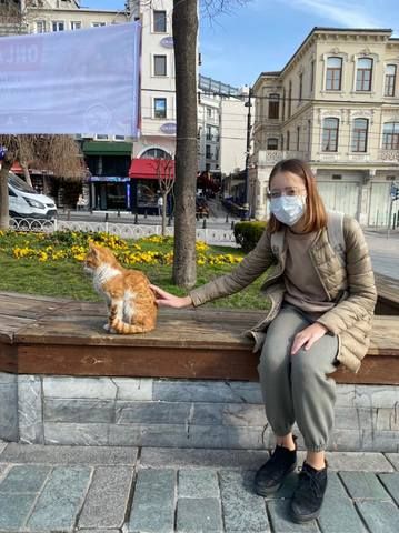 http://images.vfl.ru/ii/1618417237/e7acf363/34081676_m.jpg