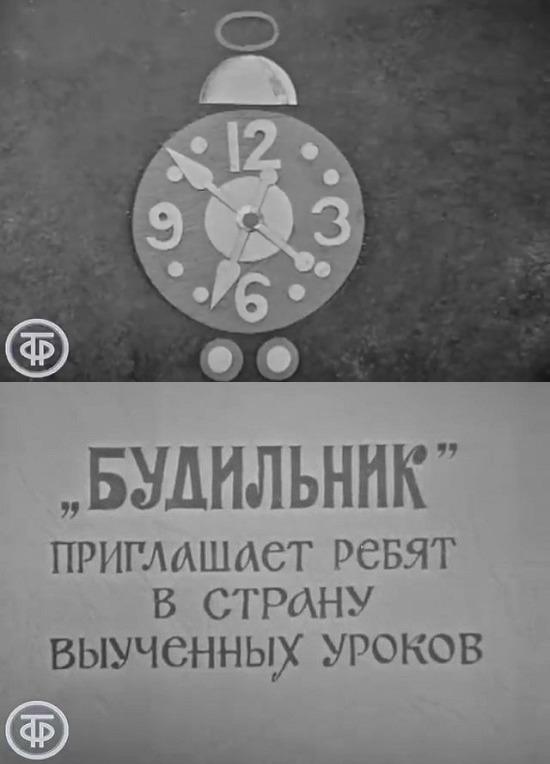 http//images.vfl.ru/ii/16186253/faf318/34090832.jpg