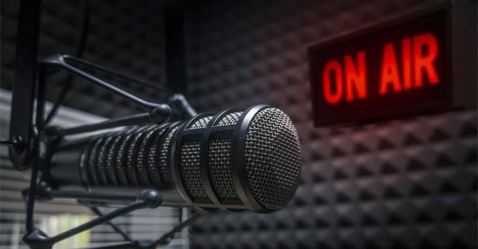 Радио «Эрмитаж» могут лишить волны - Новости радио OnAir.ru