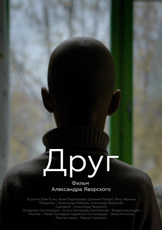 http//images.vfl.ru/ii/1618529507/6ff6b8af/34099204.jpg