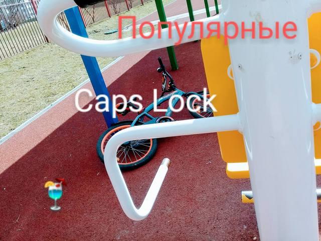 http://images.vfl.ru/ii/1618542221/06fb5b84/34099484_m.jpg