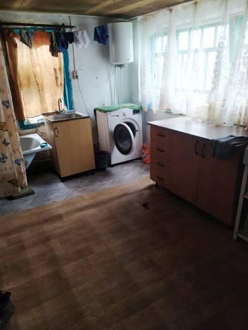 http://images.vfl.ru/ii/1618564281/3058bd98/34102559_m.jpg