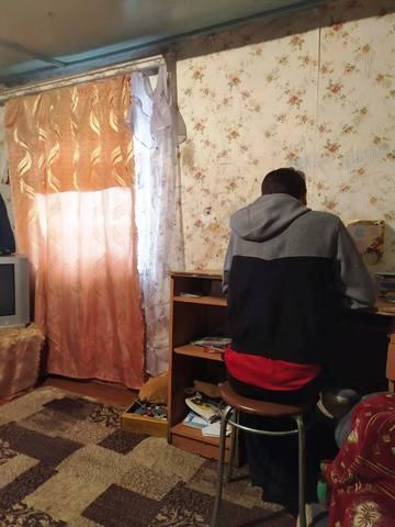 http://images.vfl.ru/ii/1618564281/c6368d1b/34102557_m.jpg