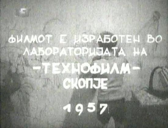 http//images.vfl.ru/ii/1618654437/f9bb38/34116697.jpg