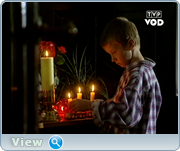 http//images.vfl.ru/ii/1618656336/653866d4/34116982.png