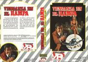 http//images.vfl.ru/ii/1618659322/051cc5f7/34117504_s.jpg