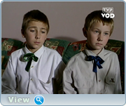 http//images.vfl.ru/ii/1618660286/ac88d4f0/34117647.png