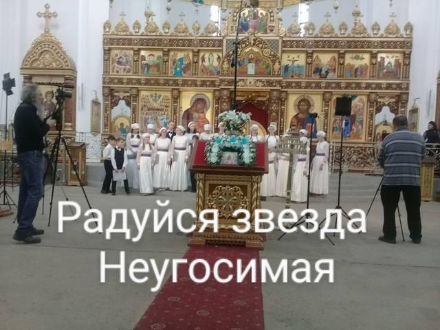 http://images.vfl.ru/ii/1618665755/262c92ef/34118407_m.jpg