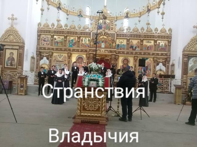http://images.vfl.ru/ii/1618723224/9deea312/34122699_m.jpg