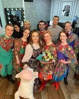 http://images.vfl.ru/ii/1619296411/8a435ce6/34212088_s.jpg