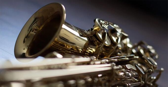 «Неделя джаза» на радио «КП-Сахалин»
