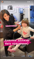 http://images.vfl.ru/ii/1619419700/b3da2b36/34224994_s.png