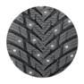 3Nokian Hakkapeliitta 10p tread pattern (1)