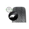 SilentDrive+technology Nokian+Hakkapeliitta+10+EV+(2)