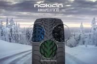 Nokian+Tyres-Arctic+Sense+Grip