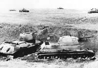 "Т-34 ""Багратион"""