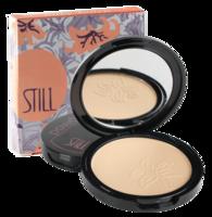 Still001 Silky Touch