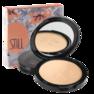 Still002 Silky Touch