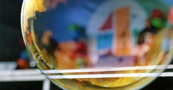 1 мая «Радио 4» отметит день рождения специальной утренней программой