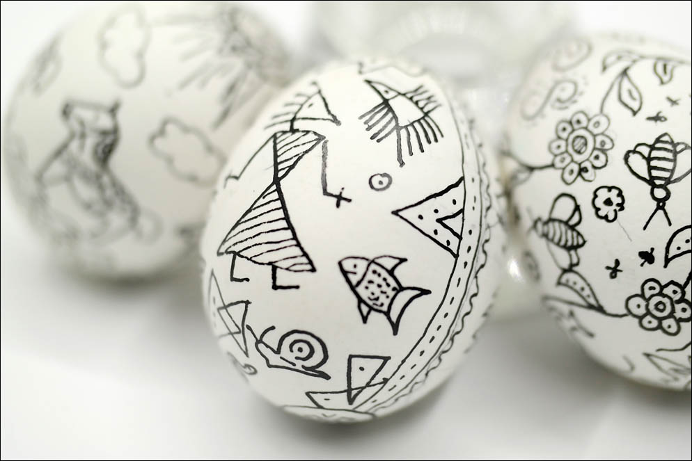 Happy Easter Day 2021. Lenskiy.org