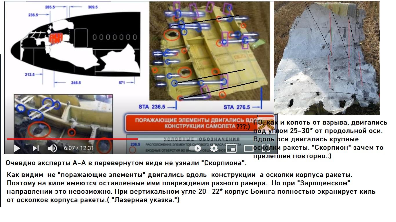 http://images.vfl.ru/ii/1620064233/2436877b/34316002.jpg