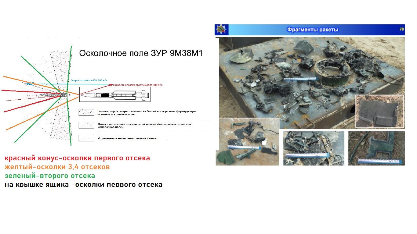 http://images.vfl.ru/ii/1620064698/b78fb1c7/34316136.jpg