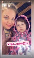 http://images.vfl.ru/ii/1620388537/4e06e69c/34362941_s.png