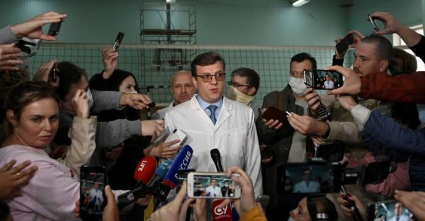 http://images.vfl.ru/ii/1620709364/ce1bec26/34404128.jpg