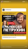http://images.vfl.ru/ii/1621079653/23e13e35/34464594_s.png
