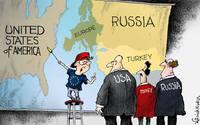 Табаки Европы учат Россию