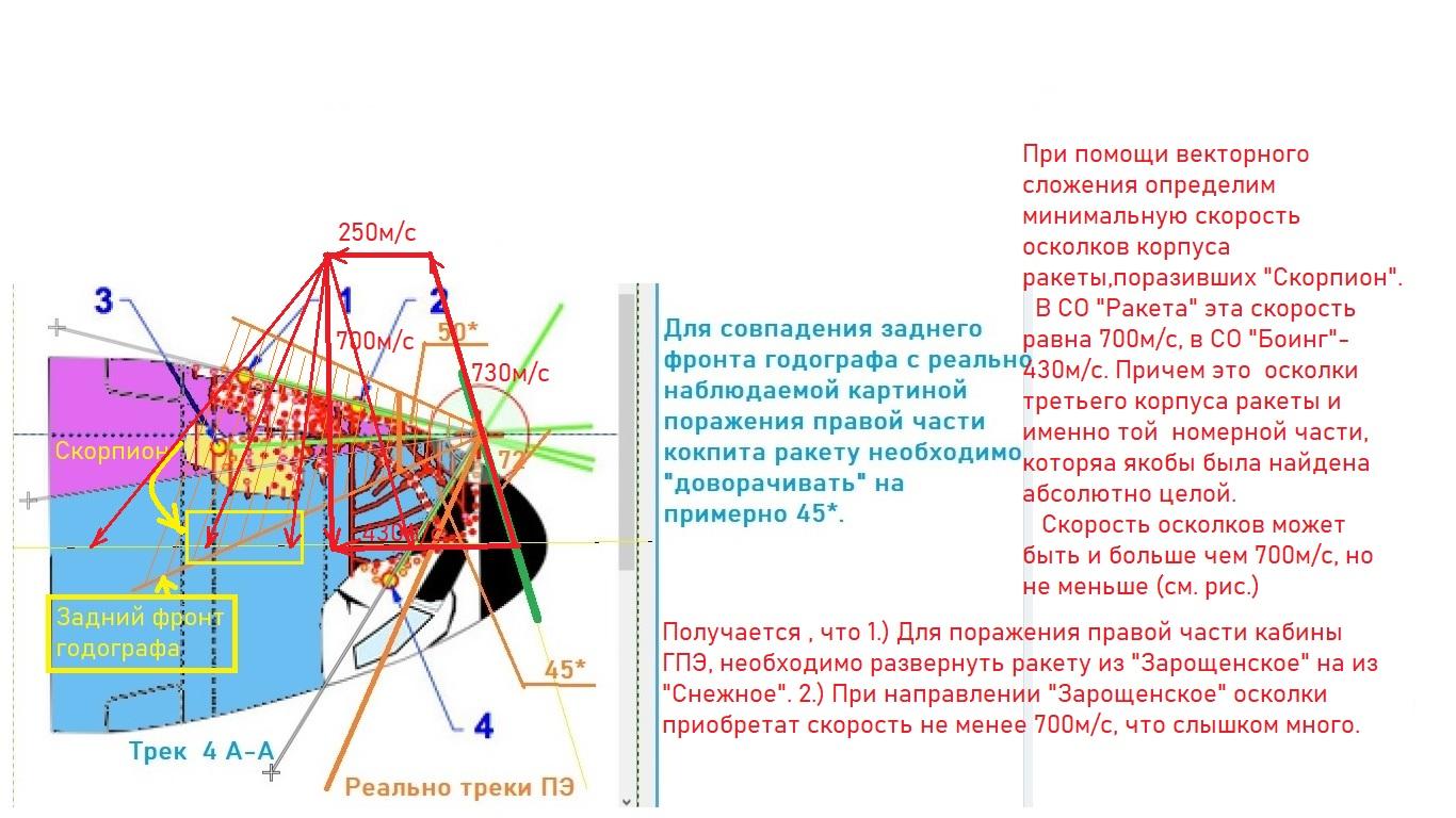 http://images.vfl.ru/ii/1621420936/7d431db3/34509180.jpg