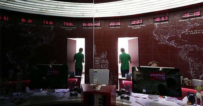 Депутаты назвали поправку об ответственности СМИ «борьбой с шалунами» - Новости радио OnAir.ru