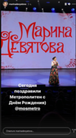 http://images.vfl.ru/ii/1621511911/ce8d2c62/34522265_s.png