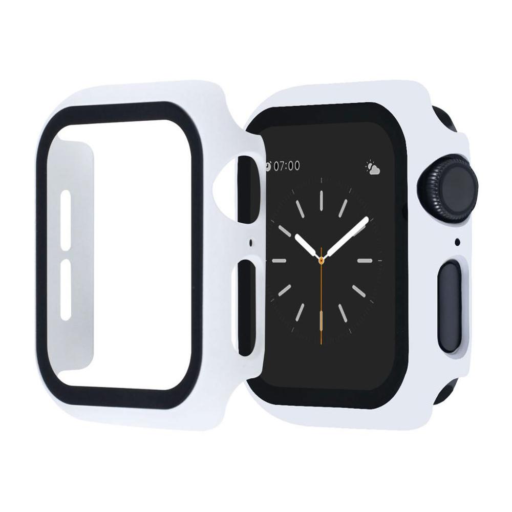 Чехлы Apple Watch