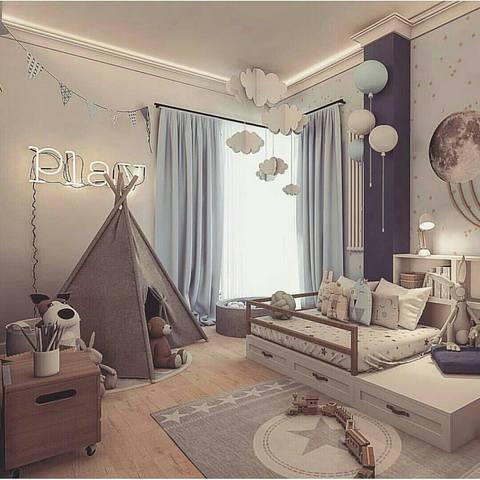 http://images.vfl.ru/ii/1621967957/cc77ed65/34583735_m.jpg