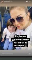 http://images.vfl.ru/ii/1622063366/0532b2d9/34600382_s.png