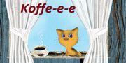 koffe-e-e