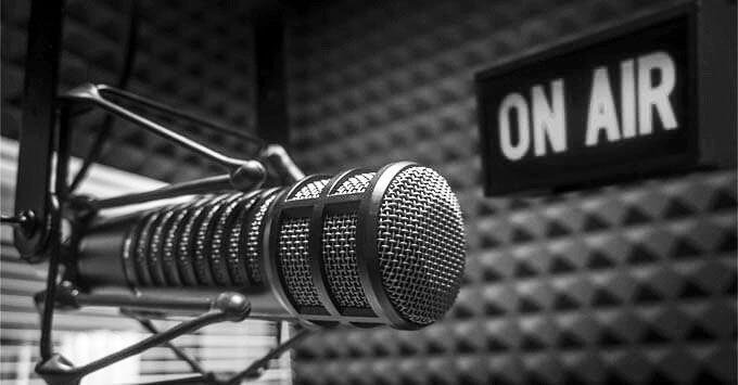 Ушел из жизни Владимир Владимирович Лопатин - Новости радио OnAir.ru